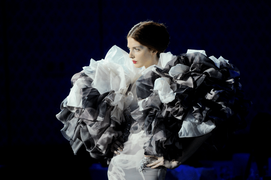 luxury_fashion_01