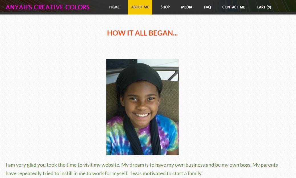 anyah_creative_colors_website_01