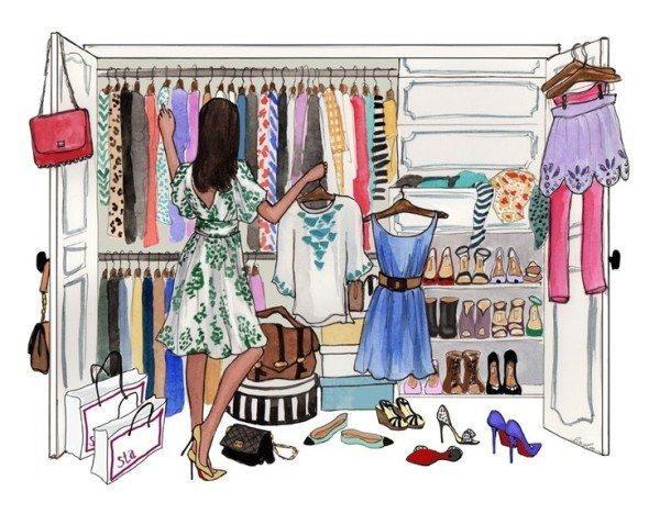 closet-drawing