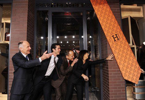 Hermes-Men-store-open-01