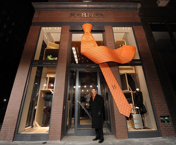 Hermes-Men-store-open-02