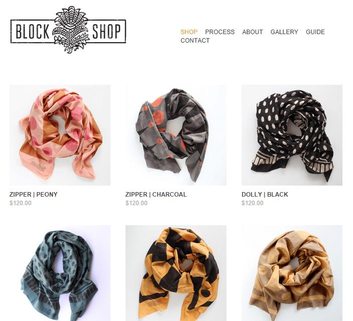 blockshop_shop