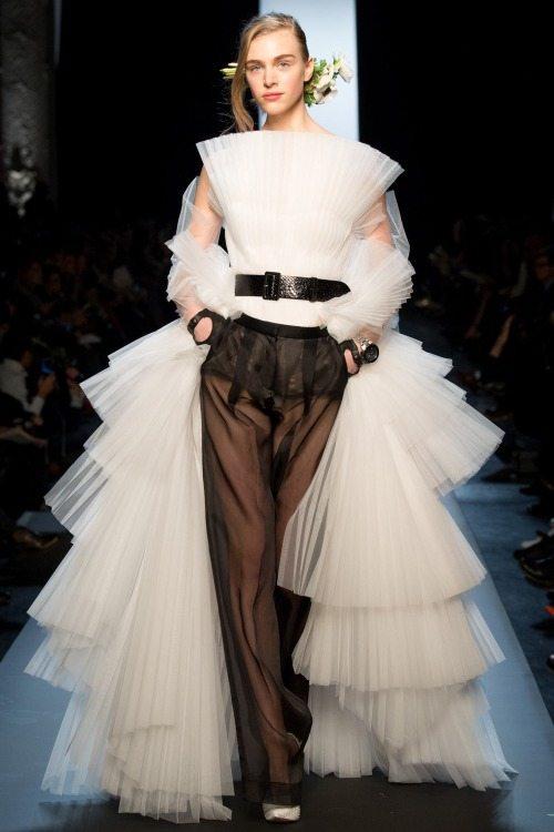 Jean-Paul-Gaultier-Couture-02