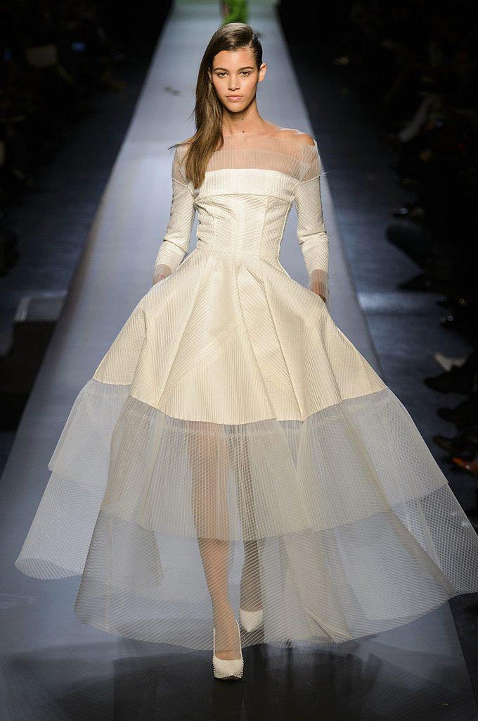 Jean-Paul-Gaultier-Haute-Couture-03