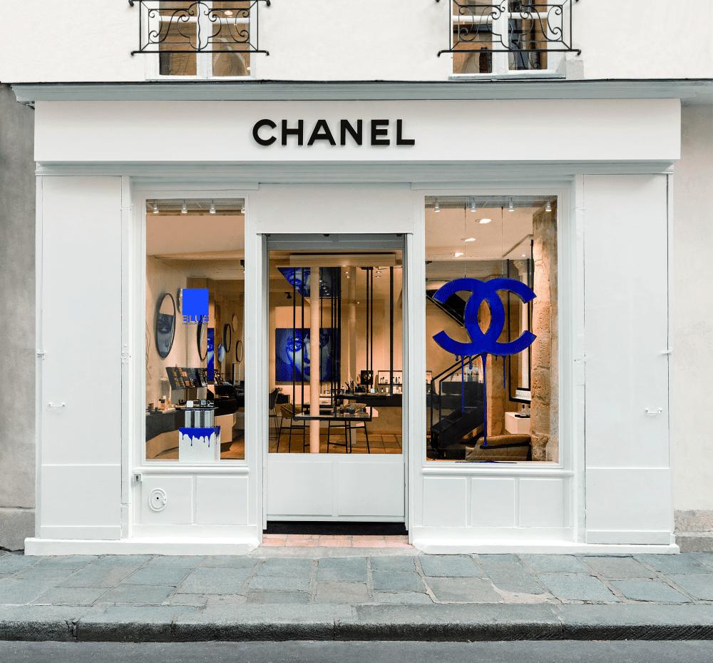 Chanel-makeup-perfume-boutique