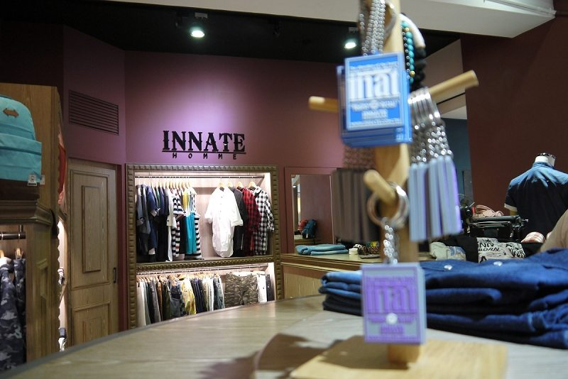 INNATE-shopshot-02
