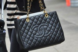 Chanel-which-styles-would-worth-investing-0004