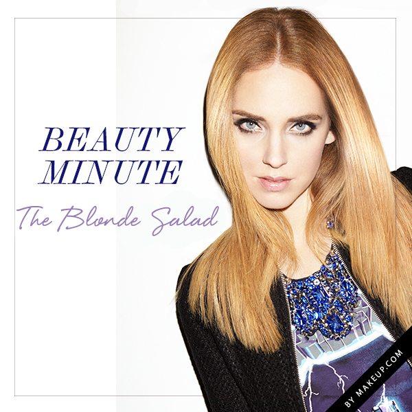 The_Blonde_Salad_Chiara_Ferragni