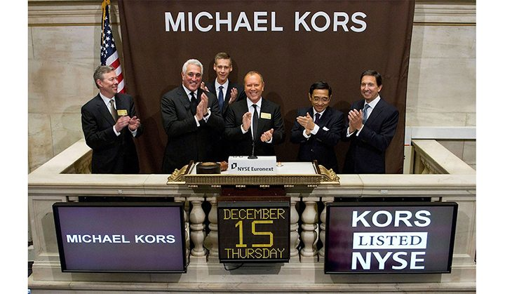 luxury-economy-review-Michael-Kors